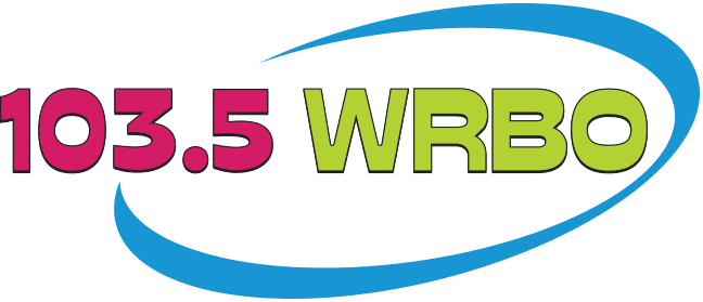 WRBO Soul Classics 103.5