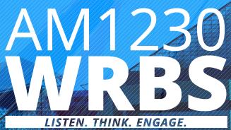 AM1230 WRBS Positive Talk