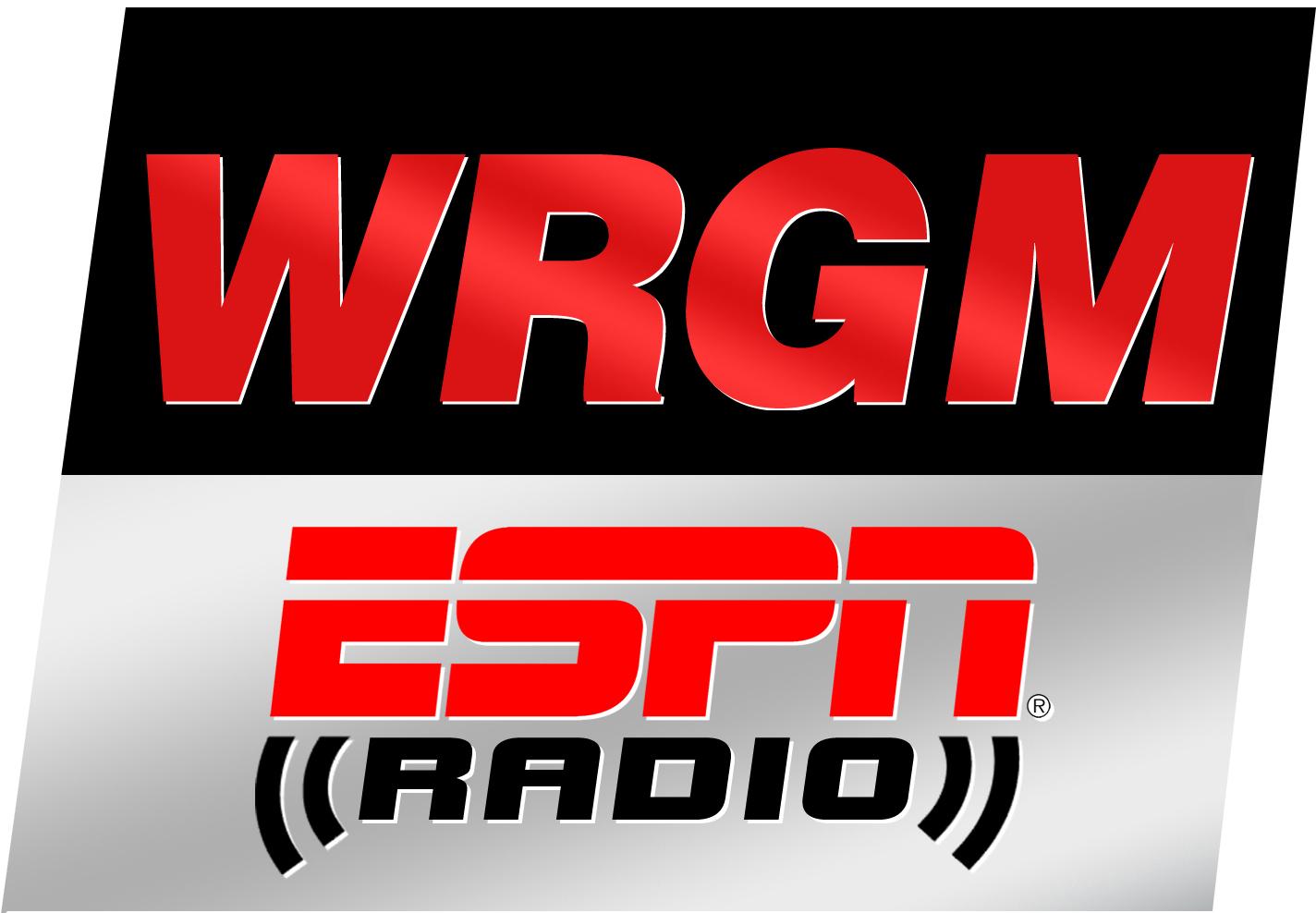 WRGM ESPN 106.7FM & 1440AM