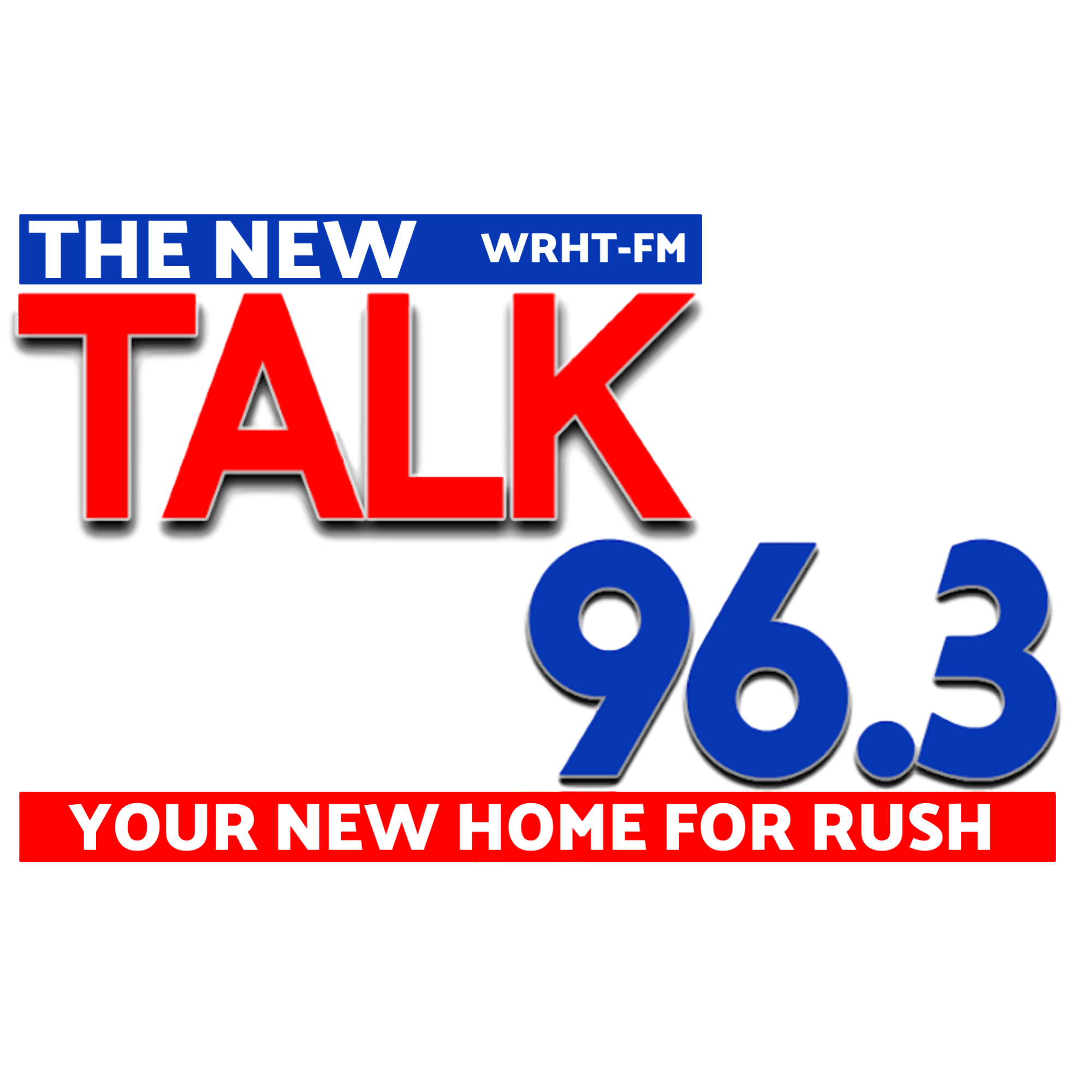 The New Talk 96.3