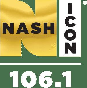 NASH Icon 106.1