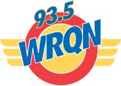 93.5 WRQN