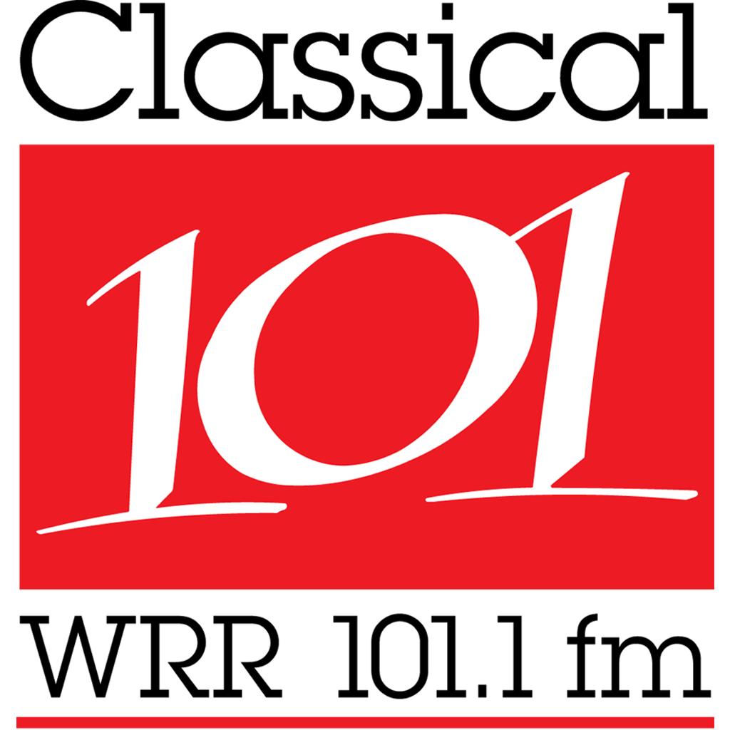 WRR-FM
