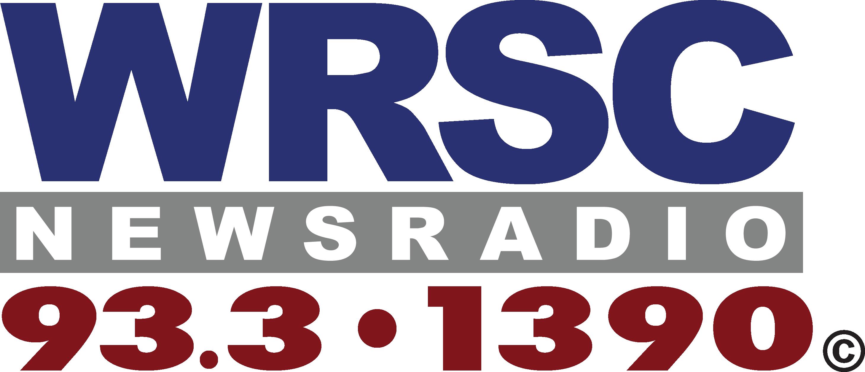 News Radio 93.3 & 1390 WRSC