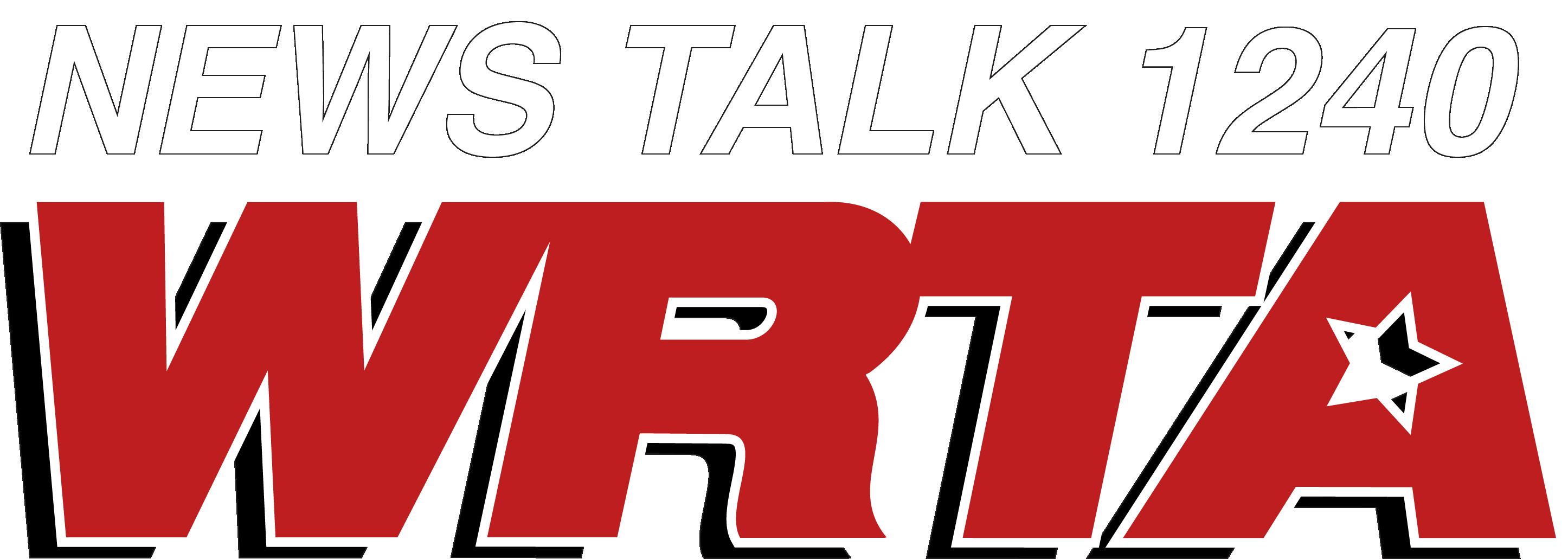 News - Talk WRTA