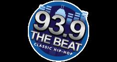 93.9 The Beat