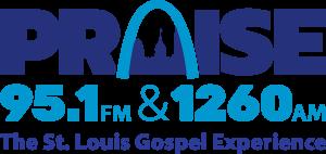 Praise 95.1FM & 1260AM