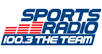 Sports Radio 100.3