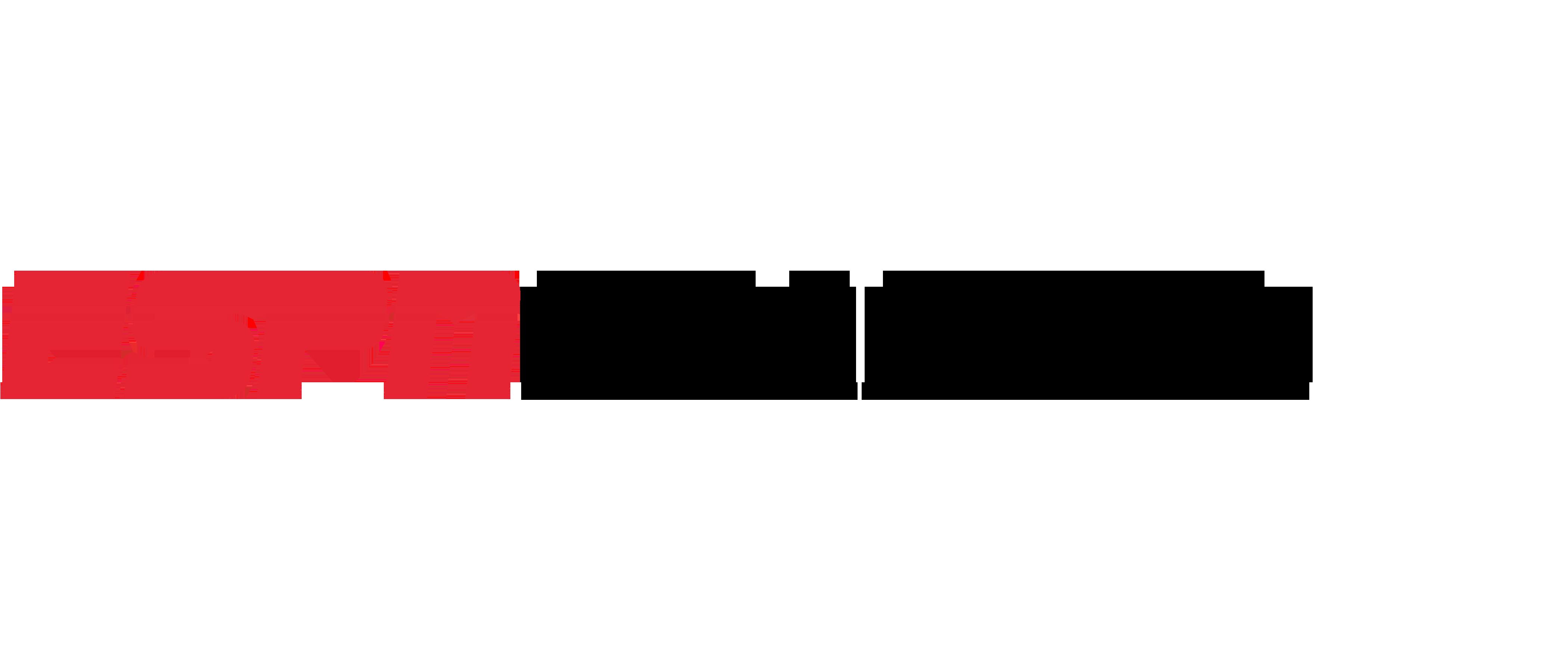 ESPN Coastal Live Stream