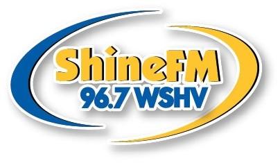 96.7 Shine FM