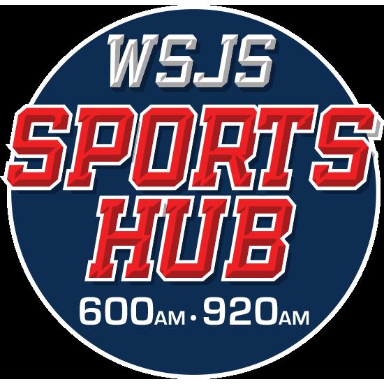 The Sports Hub