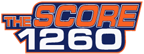 The Score 1260