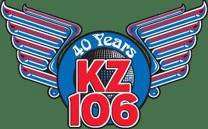KZ 106