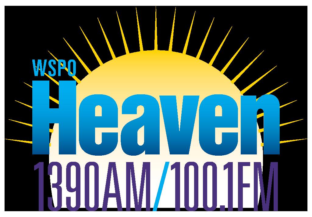 Heaven FM