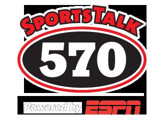 SportsTalk 570