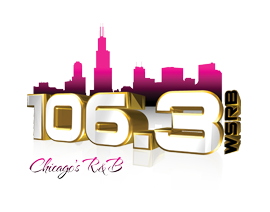106.3 Chicago's R&B