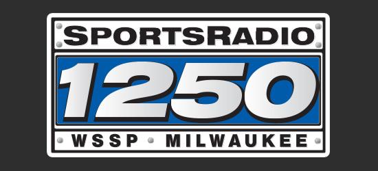 SportsRadio 1250