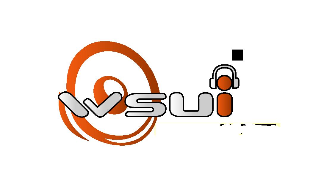 WSUI Radio