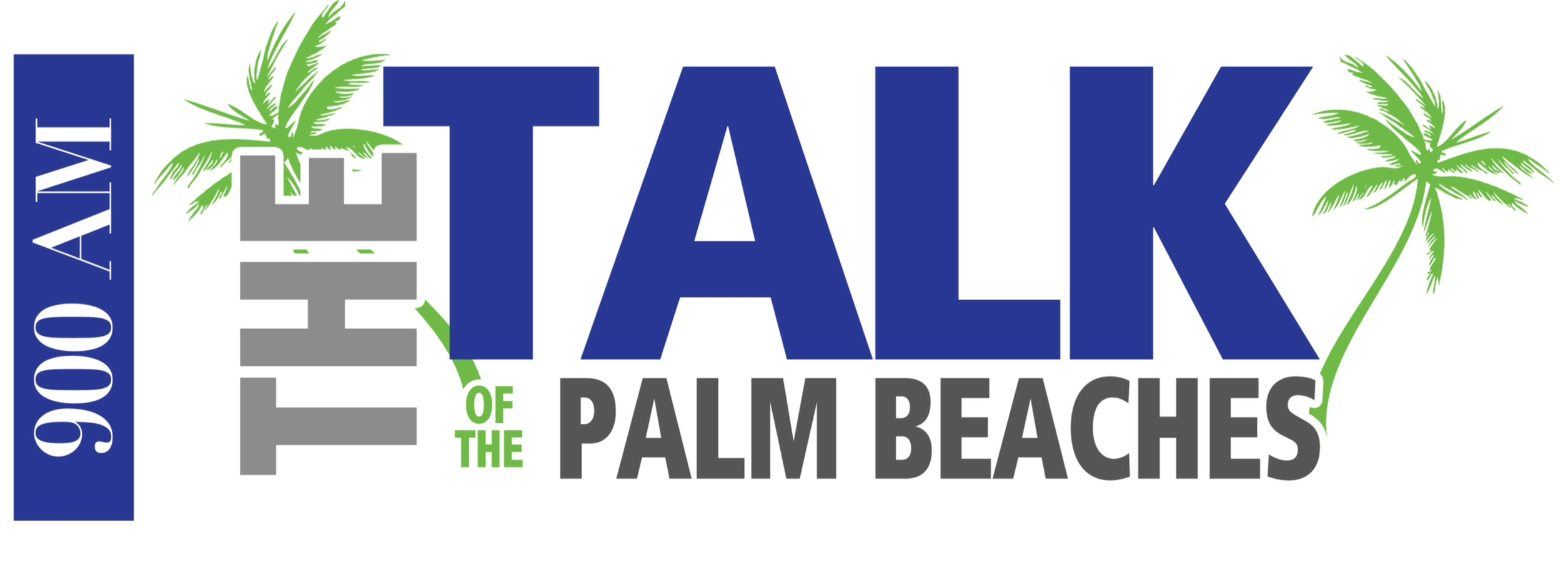 900 The Talk of the Palm Beaches