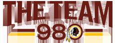 Team 980: Redskins Radio