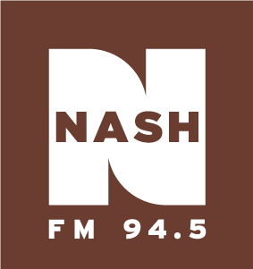 NashFM 94.5