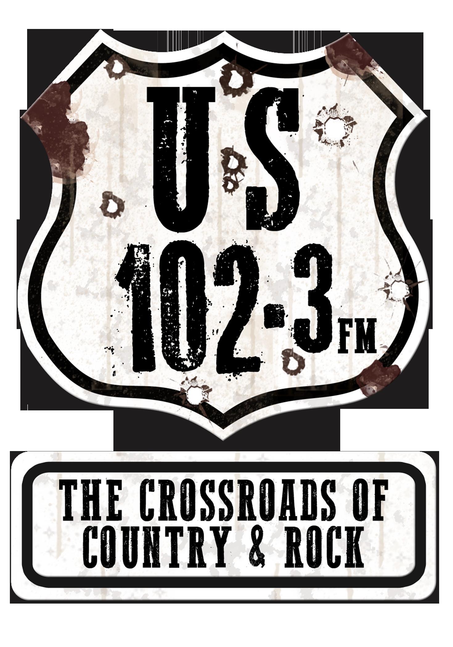 US 102.3