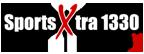Sports Xtra 1330 WTRX