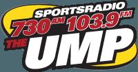 Sports Radio the Ump