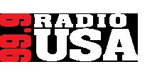 99.9 Radio USA
