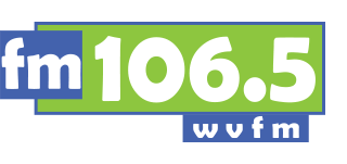 My FM 106.5 - WVFM