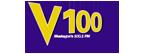 V100 - 100.1FM