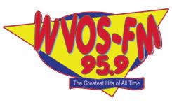 95 9 VOS-FM