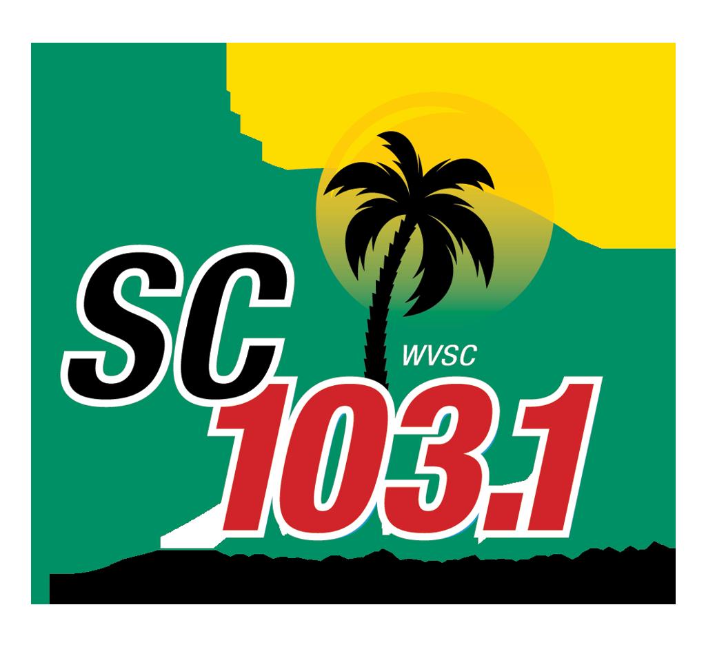 SC 103.1
