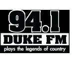 DUKE FM 94.1 FM