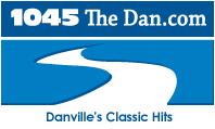 1045 the Dan