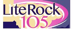 Lite Rock 105