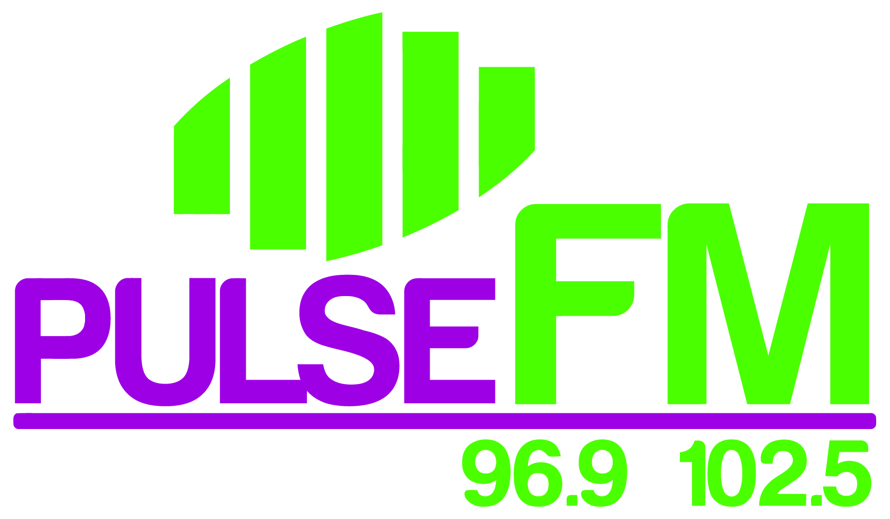 WWPL The Pulse FM