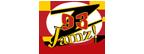 WWWZ-FM