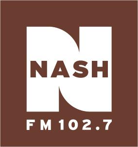 NashFM 102.7