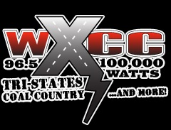 WXCC 96.5