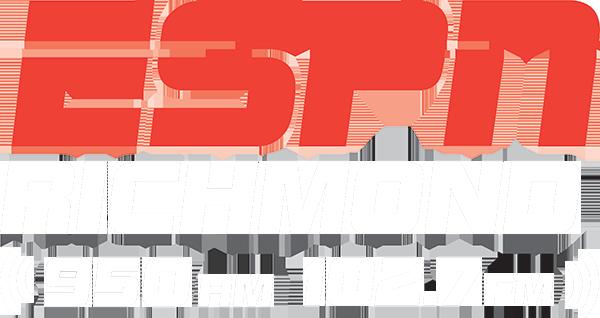 ESPN 950 & 102.7 | Richmond, VA