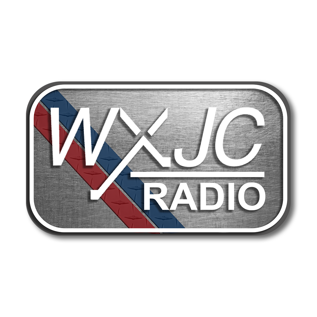 The New WXJC-AM 101.1 FM and 850 AM