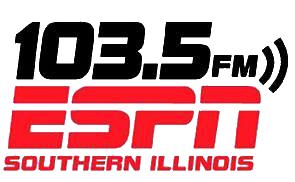 103.5 ESPN Radio