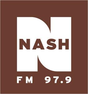 Nash FM 97.9