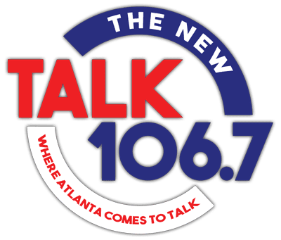 The New Talk 106.7