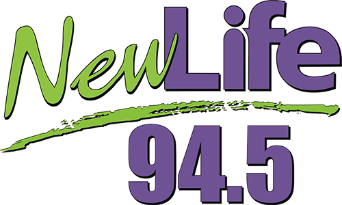 New Life 94.5