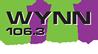 WYNN 106.3