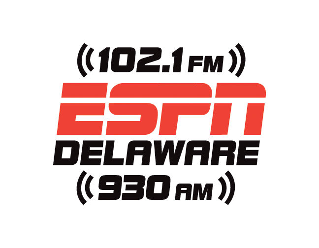 ESPN Delaware