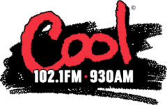Cool 102.1