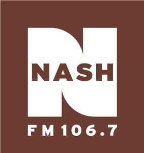 NashFM 106.7